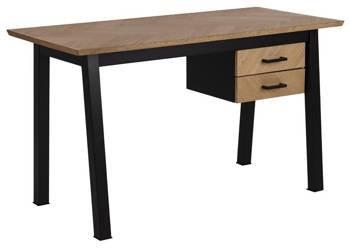 Brighton desk