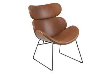 Cazar-3 armchair