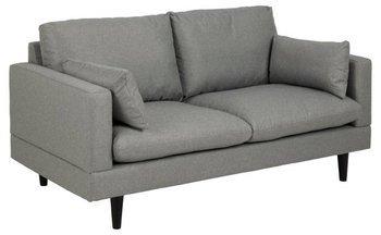 Sunderland -A1 2-seater sofa