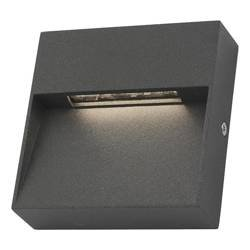 YUKON 1LT IP65 LED