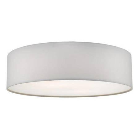 CIERRO 4LT 60CM Lampa Sufitowa IVORY