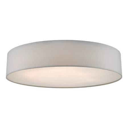CIERRO 6LT 80CM Lampa Sufitowa IVORY